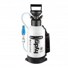 Water Supplier Hydra Super